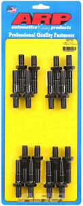 Arp-100-7101-7-16-Rocker-Arm-Studs-Fits-Sbc-BBC-Stud-Chevy-Ford-ARP