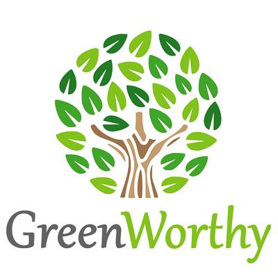 GreenWorthy