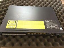 Cisco Blank Filler Cover for Cisco 7204VXR 7206VXR 7301 Router