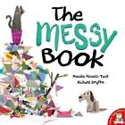The Messy Book by Maudie Powell-Tuck (Paperback, 2016)