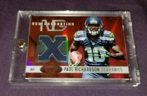 2014-Certified-New-Generation-Paul-Richardson-Redskins-SN-299-Jersey-Patch