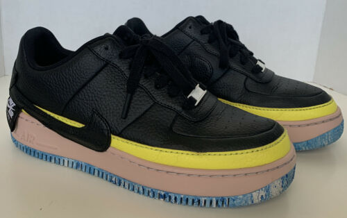 🔥GUC~Nike AIR FORCE 1 JESTER XX SE Shoes -AT2497