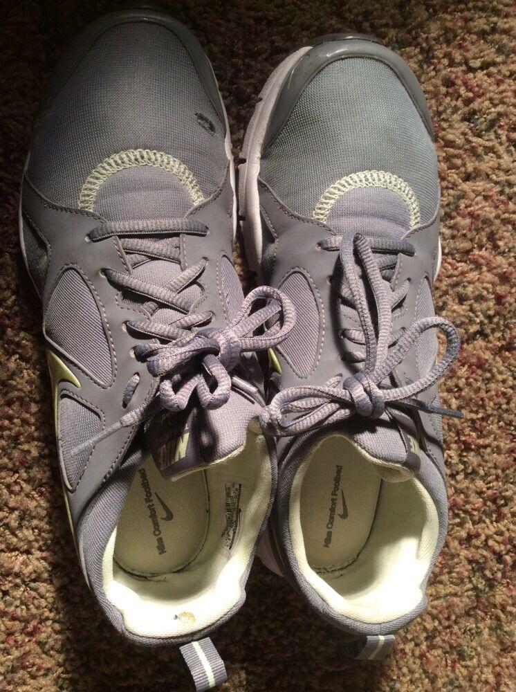 Nike In Season TR 3 Running Training Shoes Comfortable Seasonal clearance sale