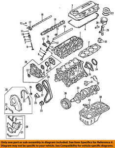 Mitsubishi Mirage Engine Diagram Wiring Diagram Detailed