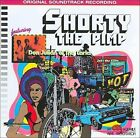 Shorty the Pimp by Don Julian (CD, Sep-1998, Southbound)