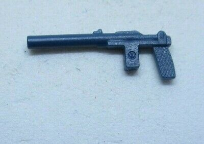 Princess Leia Blue Blaster Weapon VERY CLOSE Star Wars for Vintage