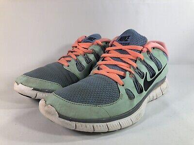 Nike free run ID running shoes size 11