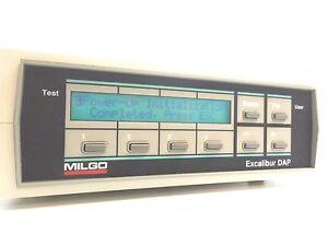 MILGO-Excalibur-DAP-Modem-15-09C523001AF
