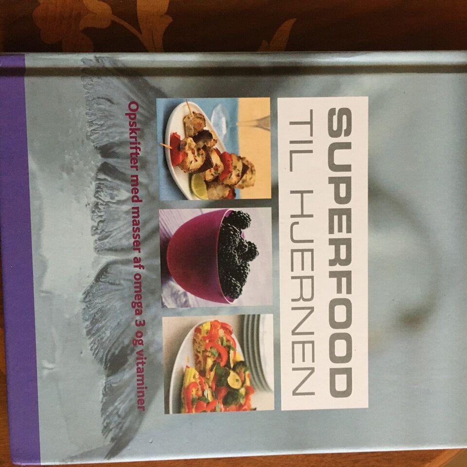 Sundhed, emne: mad og vin