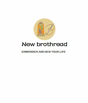 New brothread