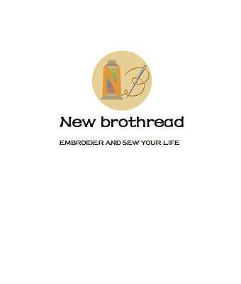 New brothread