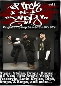 Mr-Wiggles-Top-Rock-amp-Drops-DVD-hip-hop-dance-instructional