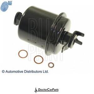 Details about Fuel filter for HONDA CIVIC 1.5 94-01 D15Z3 D15Z6 D15Z8 on