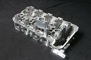 BMW-M5-F90-S63T4-Culasse-sans-Valve-Train-pour-S63-Moteur-Banque-2-Zyl-5-8
