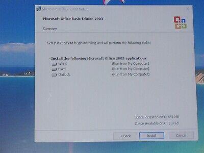 Microsoft Works 6.0 /& Money 2002 Standard PC CD-ROM for Windows 95//98//2000//Me//XP