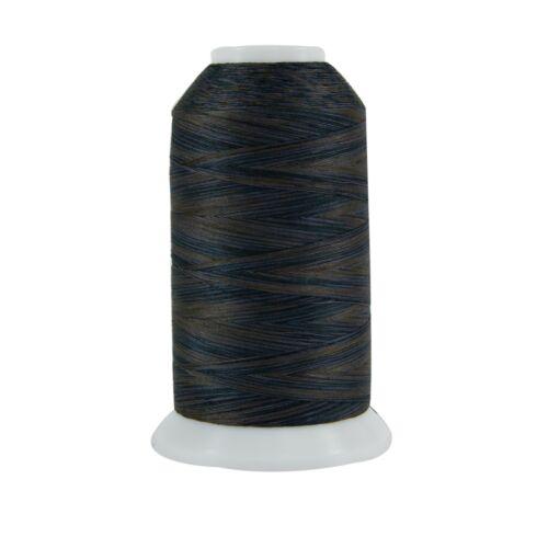 Superior Threads King Tut #979 Cotton Thread 3-Ply 40wt 2000 yds