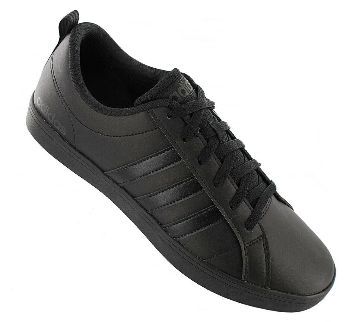 NEW adidas VS Pace B44869 Men´s shoes Trainers Sneakers SALE