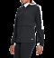 New Under Armour UA Women/'s Storm Woven Anorak Half Zip Jacket