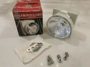 Raleigh Chopper Or Grifter Front Light. NOS ( New)