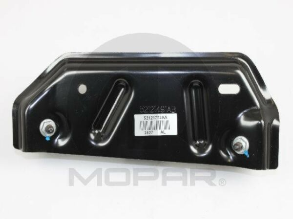 DEA A5324 Front Motor Mount