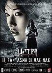 IL-FANTASMA-DI-MAE-NAK-Duffield-DVD