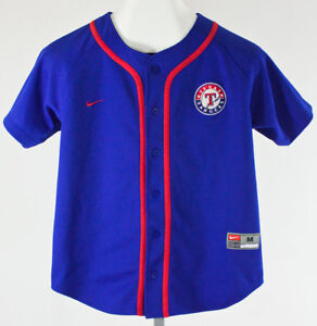 quality design 28761 035d7 where to buy alex rodriguez texas rangers jersey 5b8fe 3d790