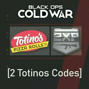Black-Ops-Cold-War-Totinos-Operator-Skin-Calling-Card-Double-XP-2WXP