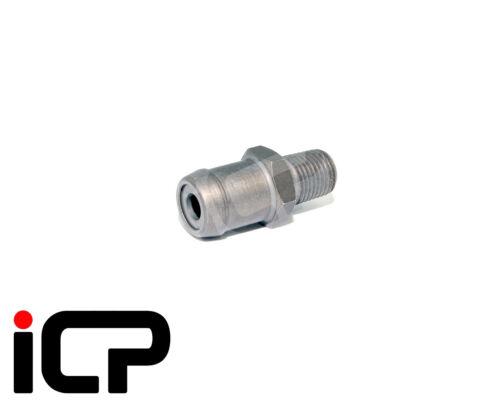 COLLETTORE di aspirazione PCV Valvola Si Adatta a Subaru Impreza Turbo WRX STI 92-00 22b