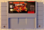 miniature 2 - Donkey Kong Country 1, 2 or 3 - SNES Super Nintendo - Cart Only - New Condition