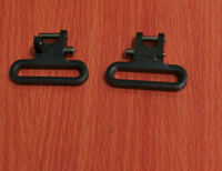 Mossberg 500 Tactical Quick Release Sling Swivel Set 1