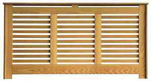 Slatted-Front-Radiator-Cabinet-Cover-Real-Light-Oak-Veneer-All-Sizes-availible