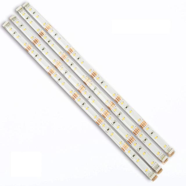 Utilitech 12 Inch Tape Light Expansion