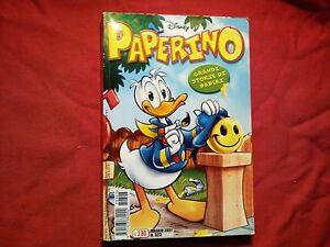 85 ans Donald Duck-Sticker 83 PANINI DISNEY