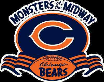 Bear Down Collectables