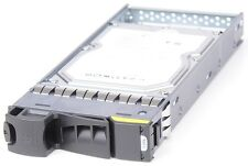 "NetApp X269A-R5 1 TB  3.5"" Hot Swap Festplatte SATA 7.2k für DS14 MK2 AT Shelf"