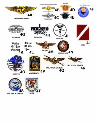 USMC US MARINE CORPS MARINES ICELAND POLAR BEAR CREST LOGO CUSTOM MUG CUP STEIN
