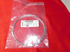 Waters Stainless Steel Tubing 062x0009x036 For Hplc Systems Wat096182