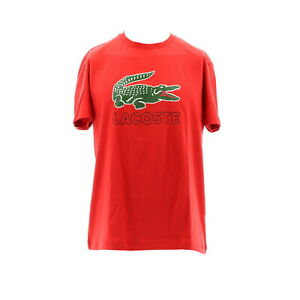 LACOSTE-TH6386-9QA-MEN-GRAPHIC-JERSEY-CROC-TEE