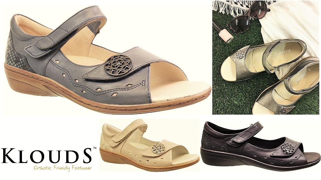 Kloods skor skor skor - Ortotiskt, bekvämt läder Sandaler Venedig  försäljning online rabatt lågt pris