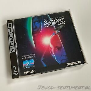 CD-I-PHILIPS-STAR-TREK-GENERATIONS-VIDEO-CD-DUTCH-NL-SUBTITLES