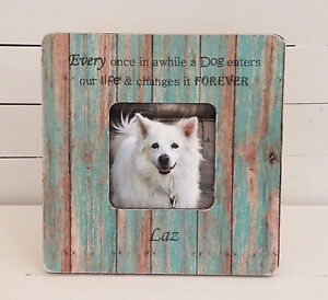 personalized dog gifts dog frames pet memorials dog cat