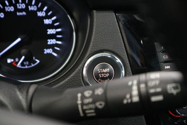Nissan Qashqai 1,2 Dig-T 115 Tekna+ X-tr. - billede 5