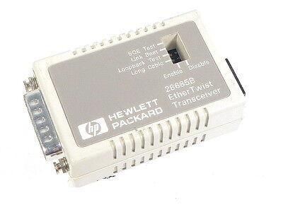 HP 28685B EitherTwist Transceiver