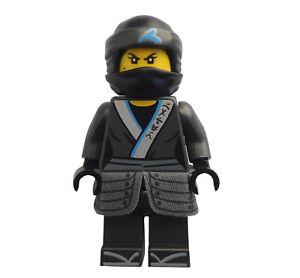 Lego-Nya-Ninja-Ninjago-Figurine-Mini-Legofigur-Figurine-njo320-Neuf