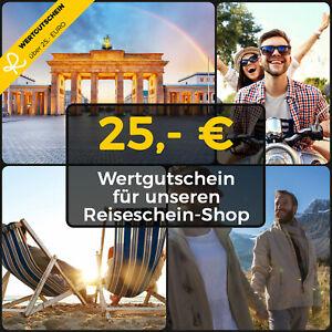 25-euro-valor-cupon-corto-vacaciones-hotel-hotel-cupon-cupon-corto-viaje