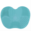 Silicone-Makeup-Brush-Cleaner-Pad-Washing-Scrubber-Board-Cleaning-Mat-Hand-Tool thumbnail 16