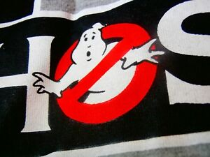 ATTACK OF THE MARSHMALLOW ghostbusters gift idea Mens T-shirt graphic tee