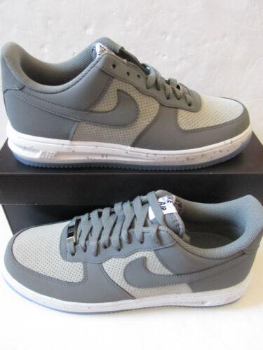nike lunar force 1 14 mens trainers 654256 006 sneakers