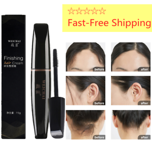 Hair-Feel-Finishing-Stick-Finishing-Hair-Cream-Hair-Styling-Tool-Anti-Frizz-Fast