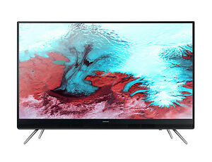 "TV LED Samsung UE32K5100 Full HD 32"" Televisore"